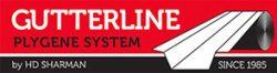 gutterline plygene system