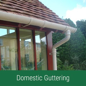 Guttering Amp Gutter Cleaning Gutter Maintenance Oxford Ltd