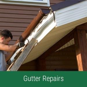 Guttering Amp Gutter Cleaning Gutter Maintenance Oxford Ltd